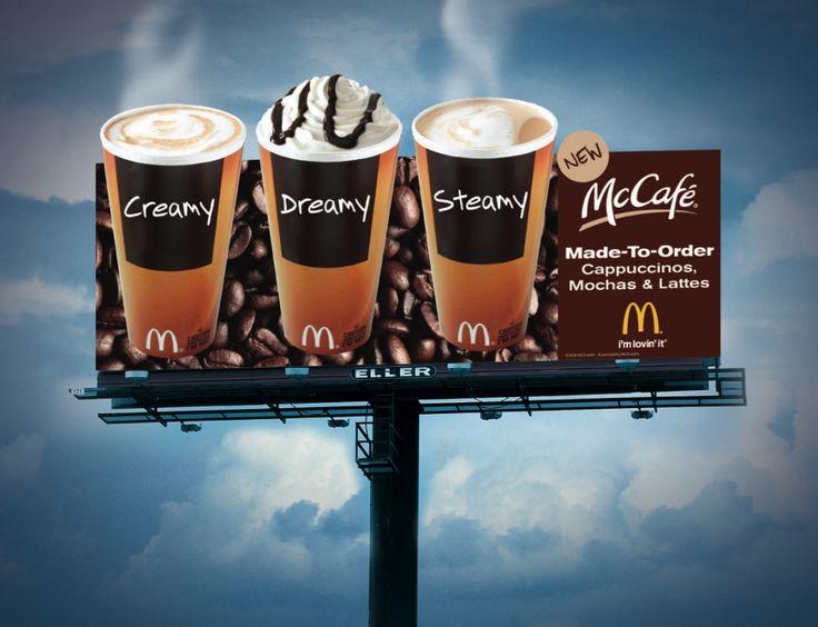 Cách chọn vị trí quảng cáo ngoài trời đẹp của bảng quảng cáo tấm lớn