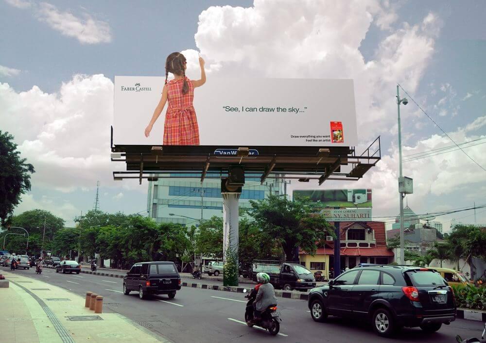 Những điều bạn cần biết về quảng cáo thương hiệu để đạt hiệu quả cao cho doanh nghiệp