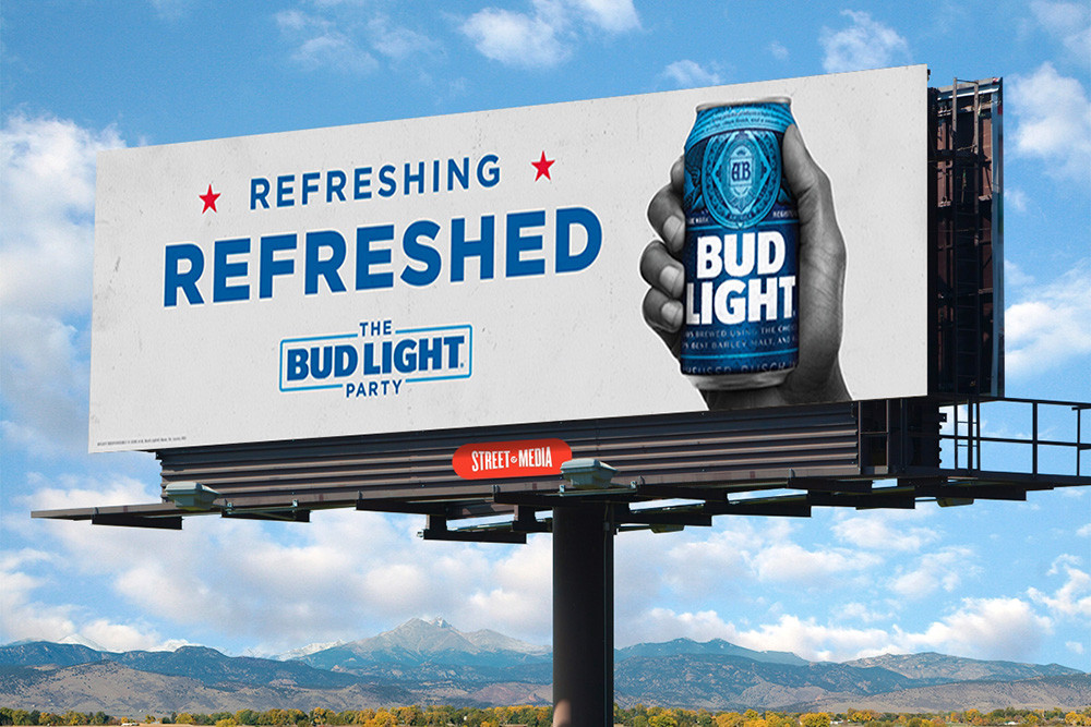 bang-quang-cao-billboard