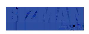 Bizman Media