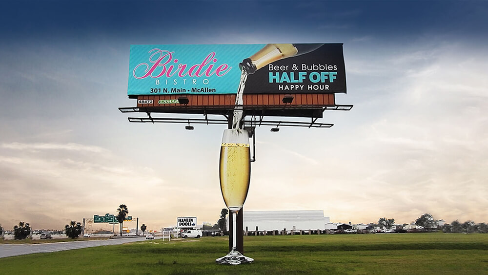 hình thức quảng cáo ngoài trời pano-billboard
