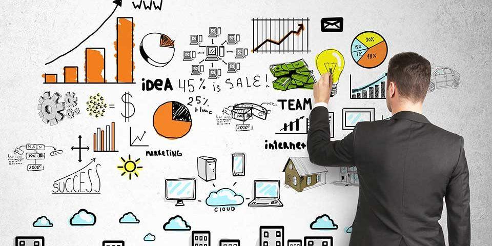 Lập kế hoạch truyền thông cho doanh nghiệp