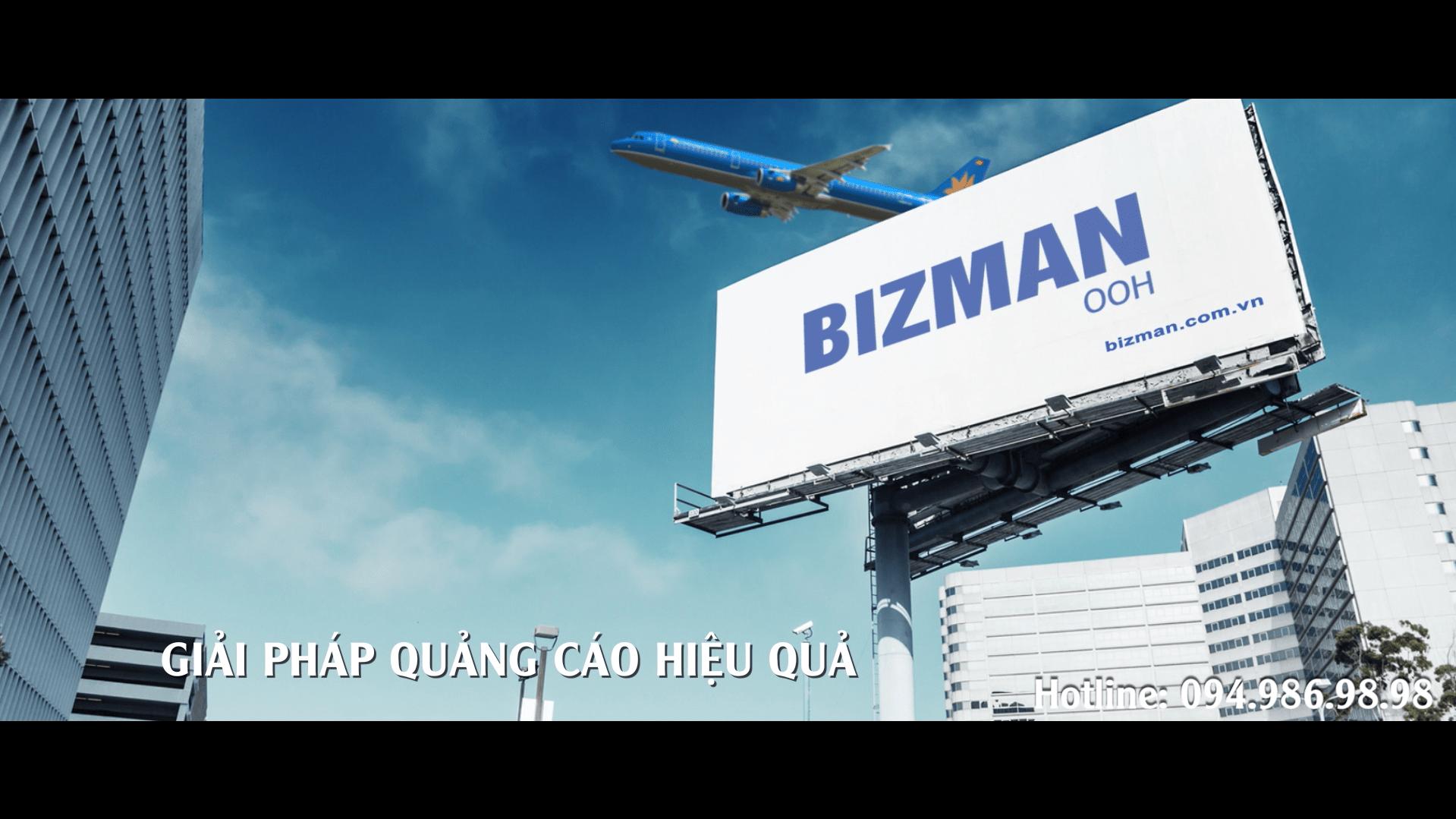 Top 3 hình thức quảng cáo phổ biến tại Hồ Chí Minh