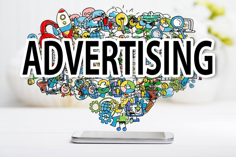 Phân biệt quảng cáo và quảng bá (PR – quan hệ công chúng) trong marketing