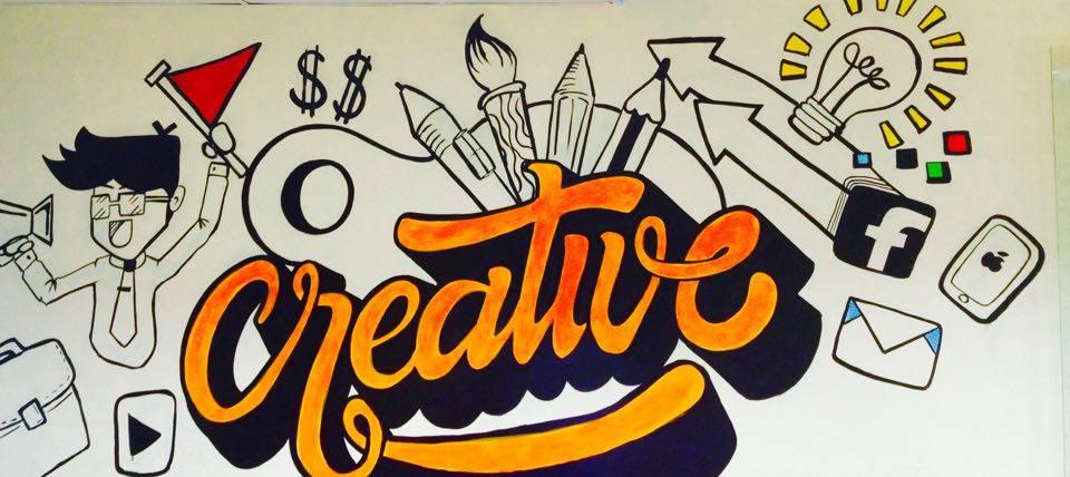 Tầm quan trọng của ý tưởng quảng cáo trong chiến dịch marketing của doanh nghiệp.