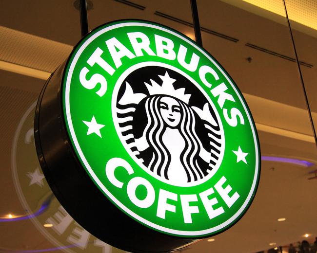 Tổng hợp mẫu bộ nhận diện thương hiệu đẹp các doanh nghiệp nổi tiếng