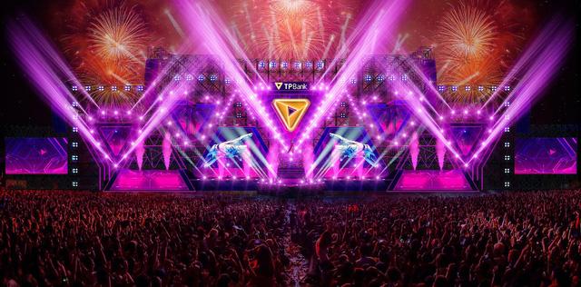 TP BANK MUSICNOLOGY 2020