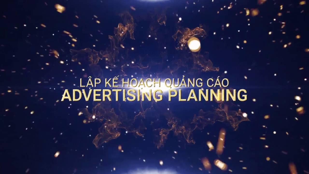 Doanh nghiệp có kế hoạch quảng cáo sẽ bội thu doanh số như thế nào